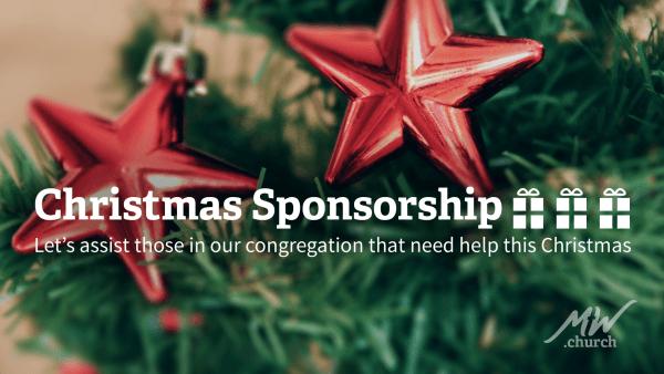 christmas-sponsorship