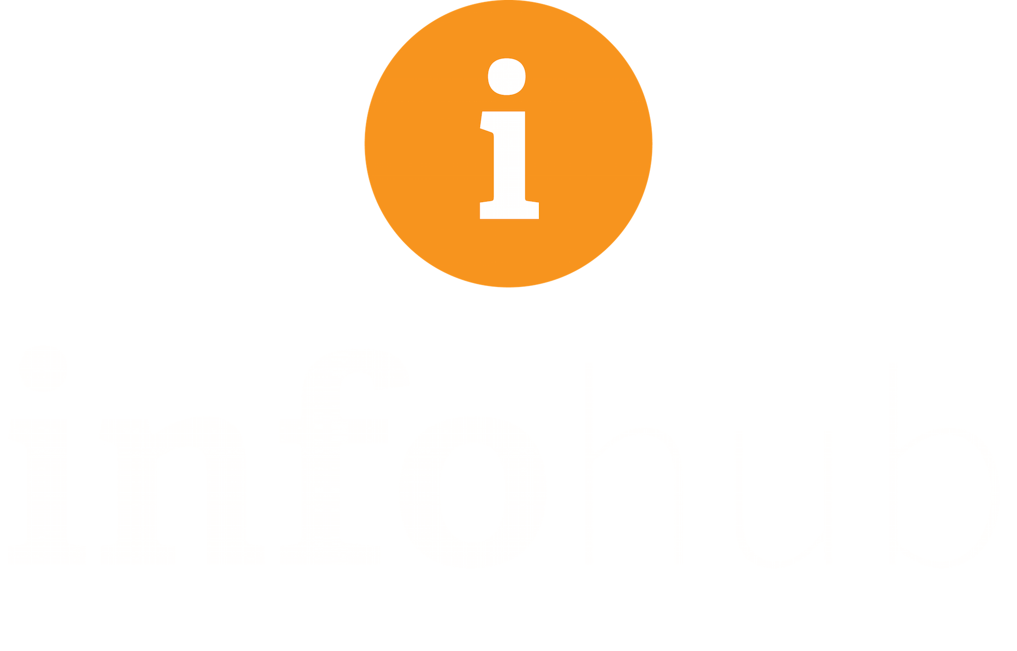 infohub-white-small