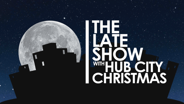 the-late-show-hub-city