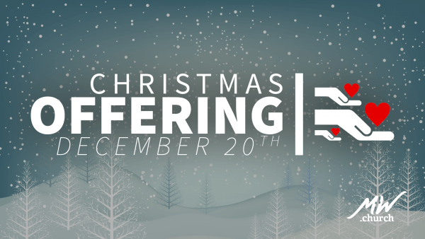 christmas-offering