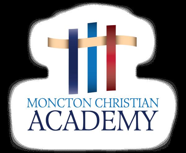 MCA_Logo_no_tagline-web
