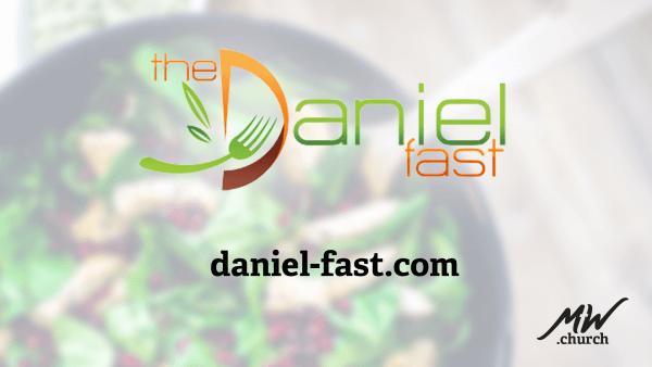 daniel-fast-screen