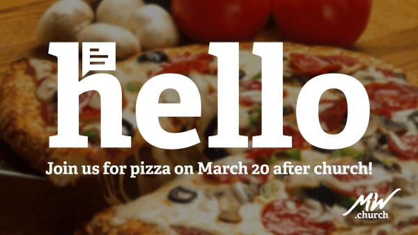 hello-march20