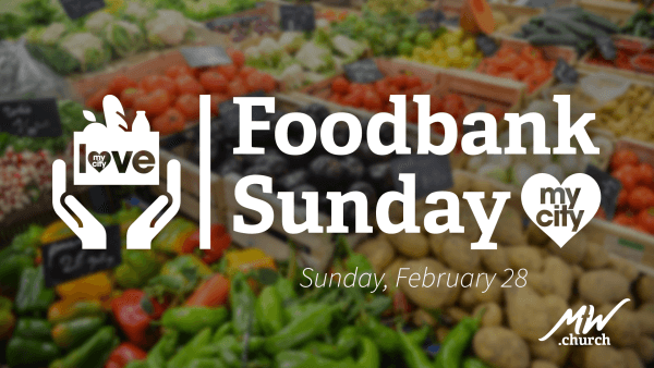 love-my-city-foodbank-sunday