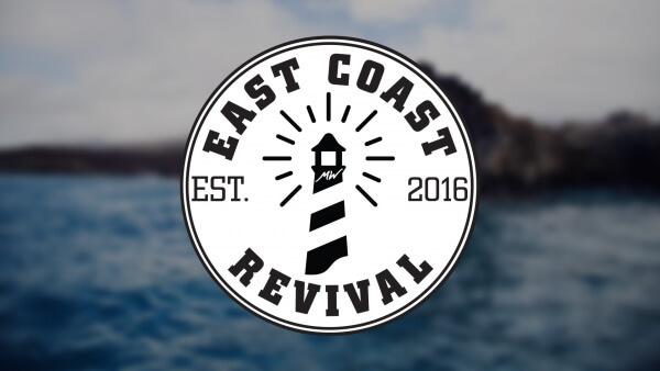 east-coast-revival