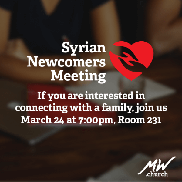 syrian-newcomers-meeting-social