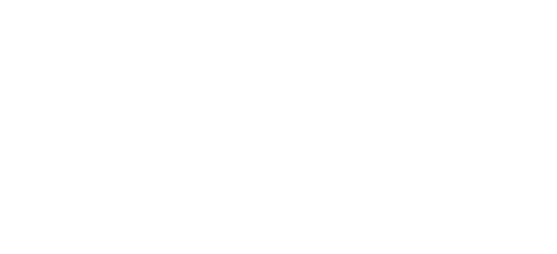 Moncton Wesleyan Church Sticky Logo Retina