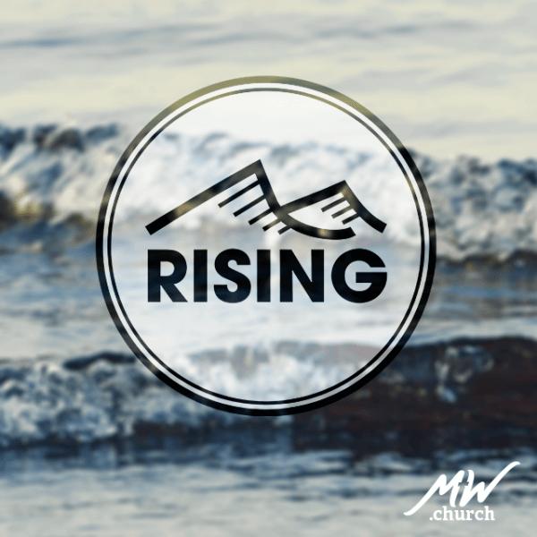 rising-social