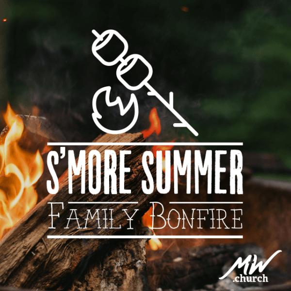 s'more-summer-social