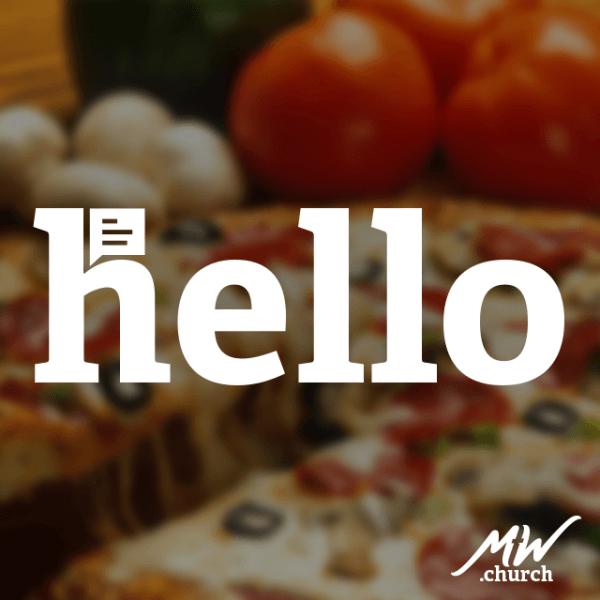 hello-social-media