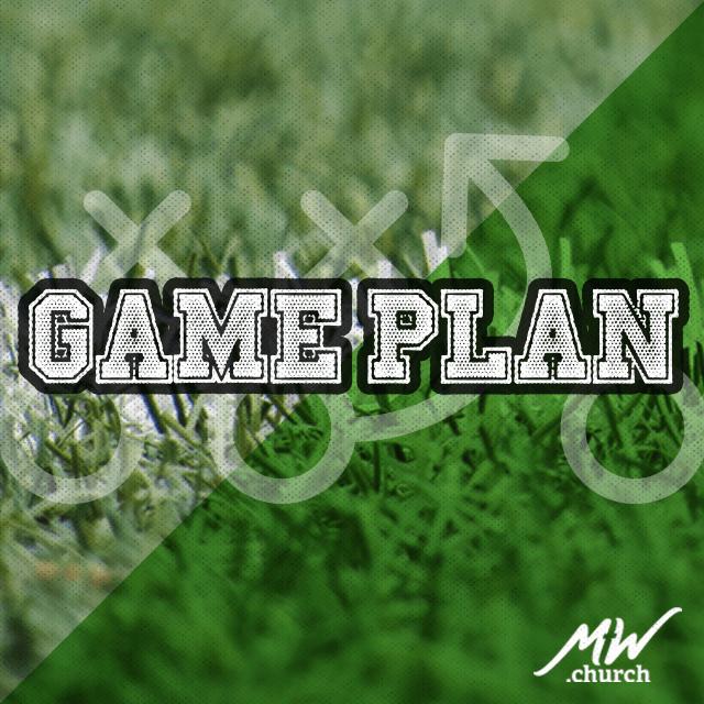 game-plan-social