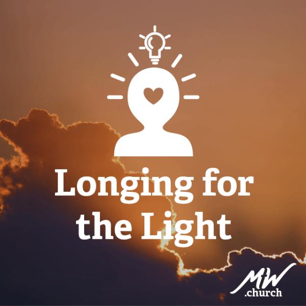longing-for-the-light-social
