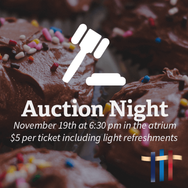 mca-auction-night-social
