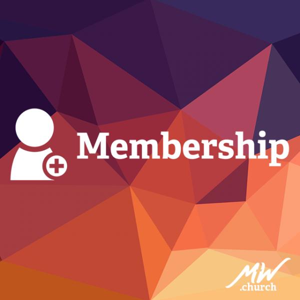 membership-class-social