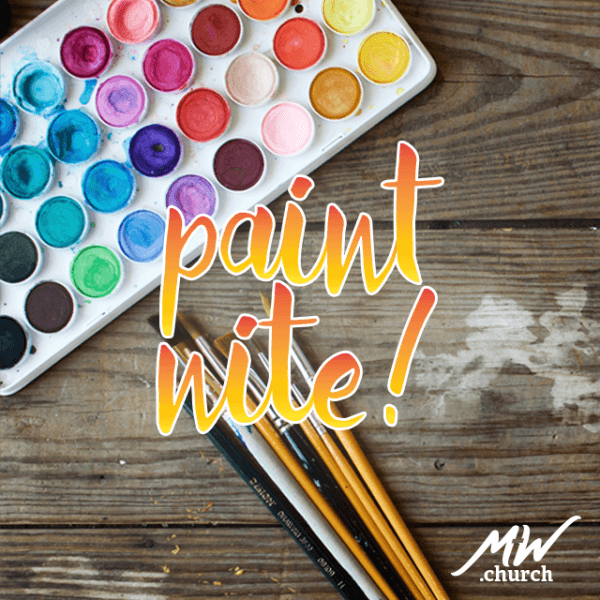 paint-nite-social