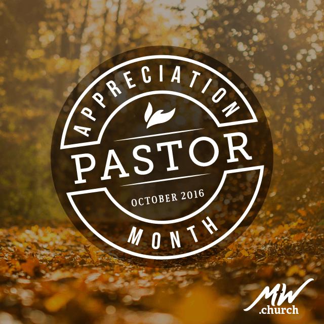pastor-appreciation-social