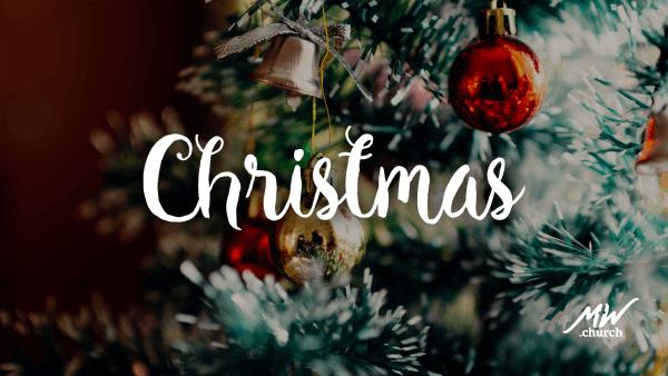 christmas-at-mw-church