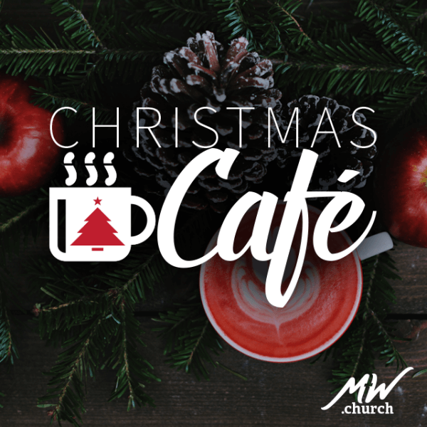 christmas-cafe-social