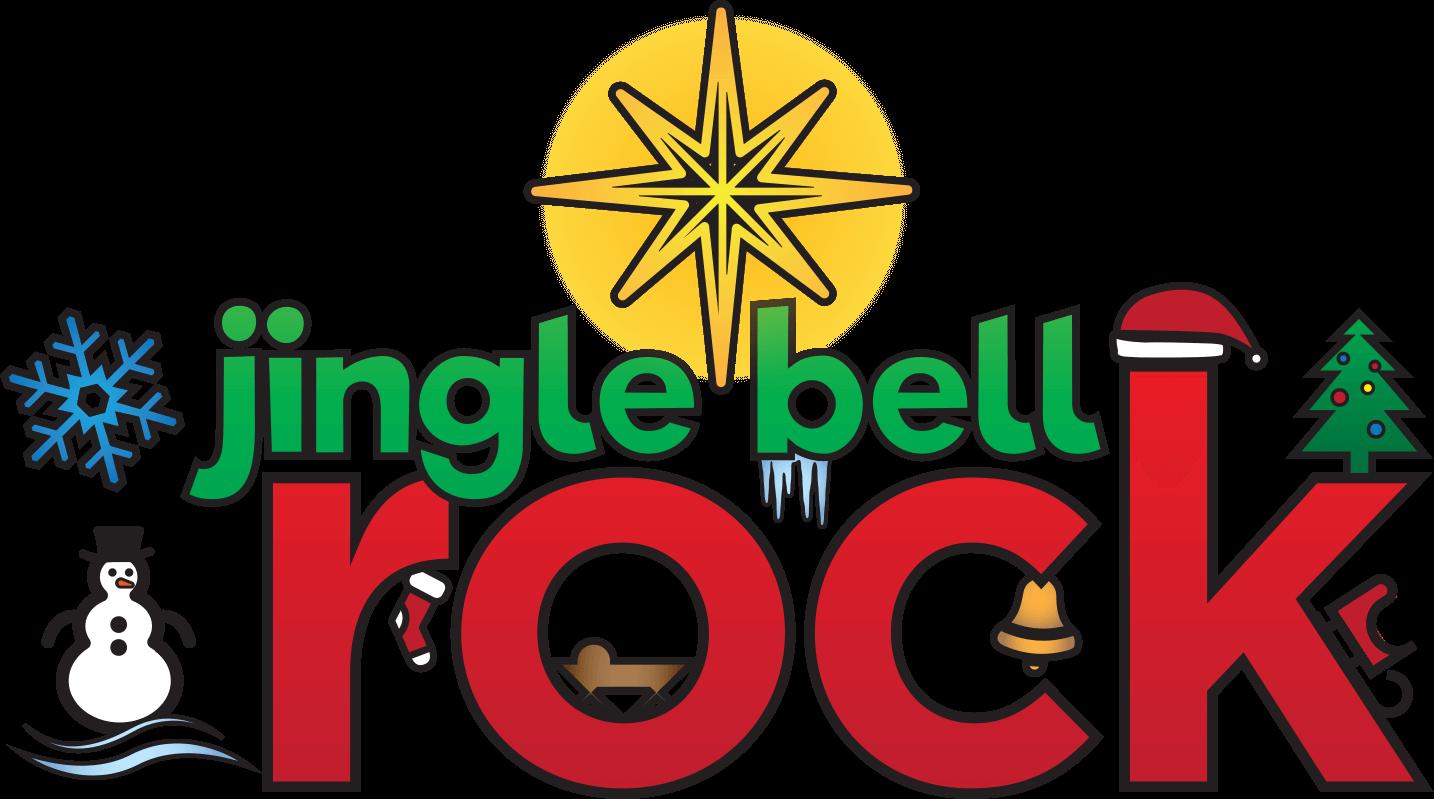 jingle-bell-rock-logo-tight