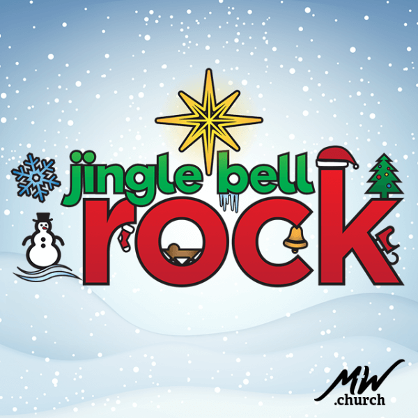 jingle-bell-rock-social