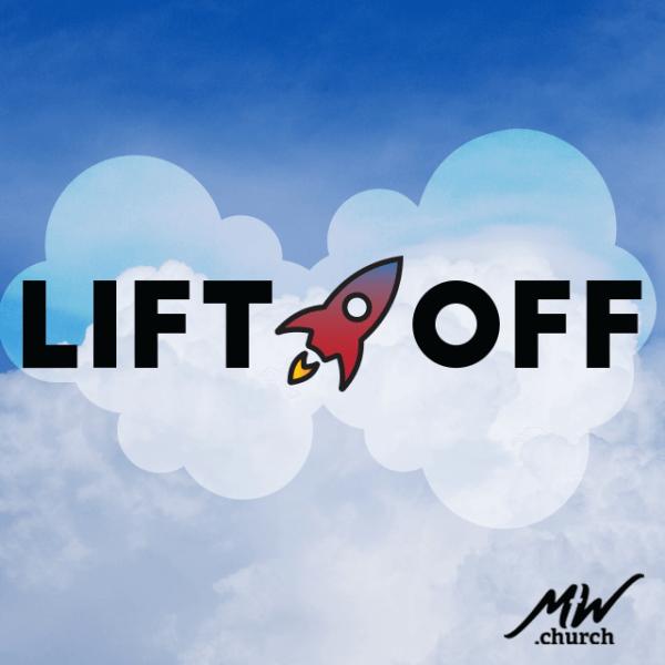 lift-off-social