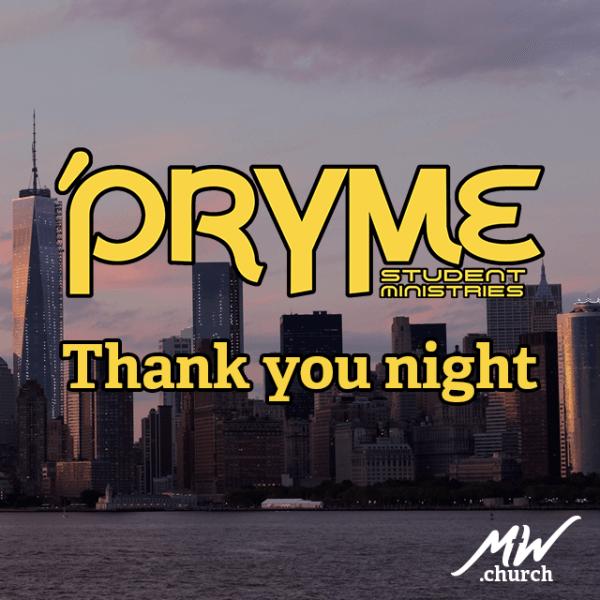 pryme-thank-you-social
