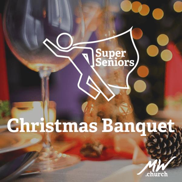 super-seniors-christmas-banquet